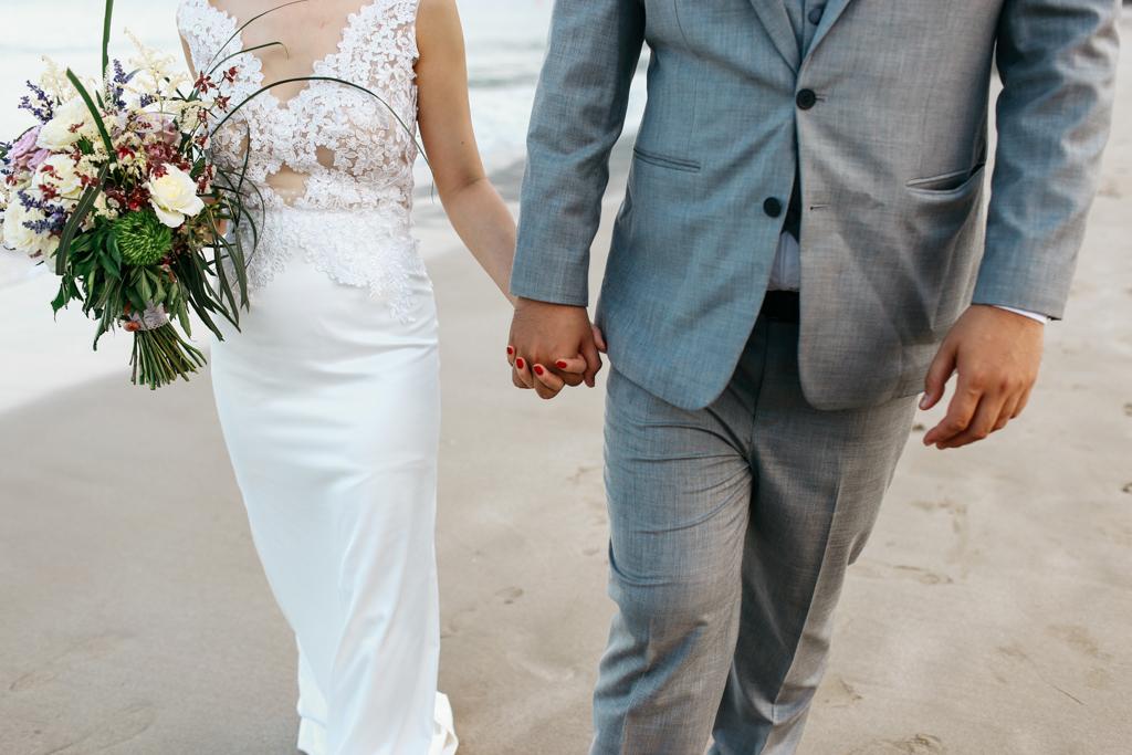 Dung-Minh-Indie-Wedding-76