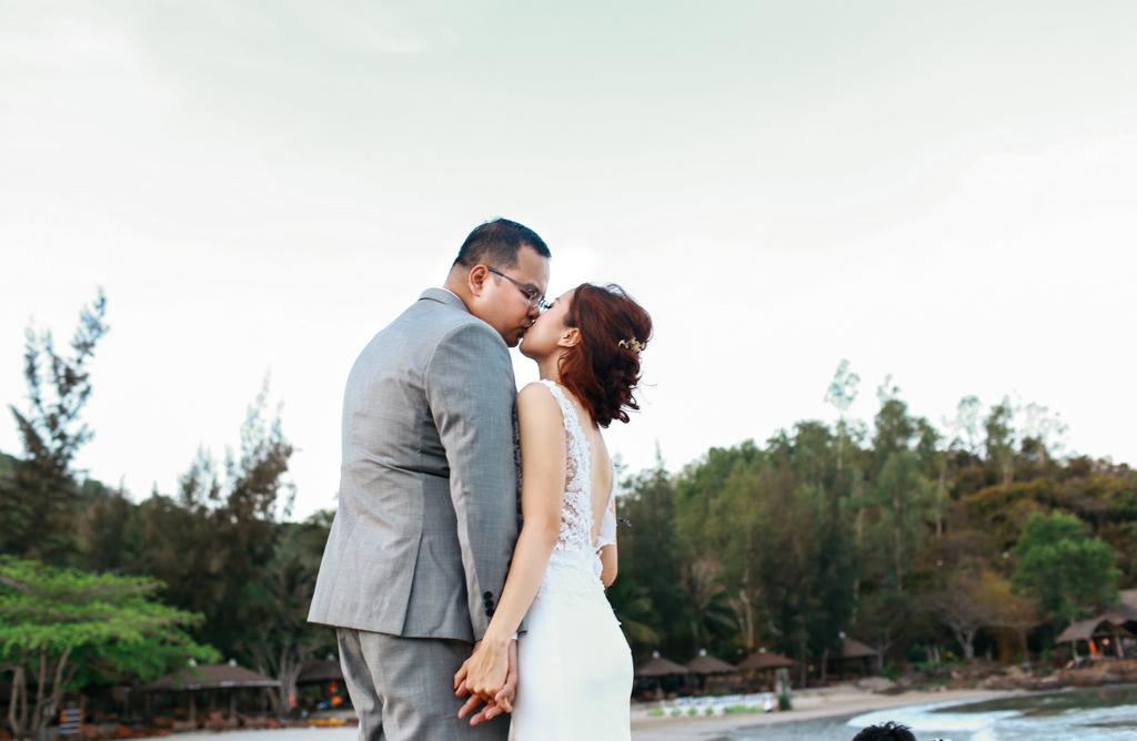 Dung-Minh-Indie-Wedding-77