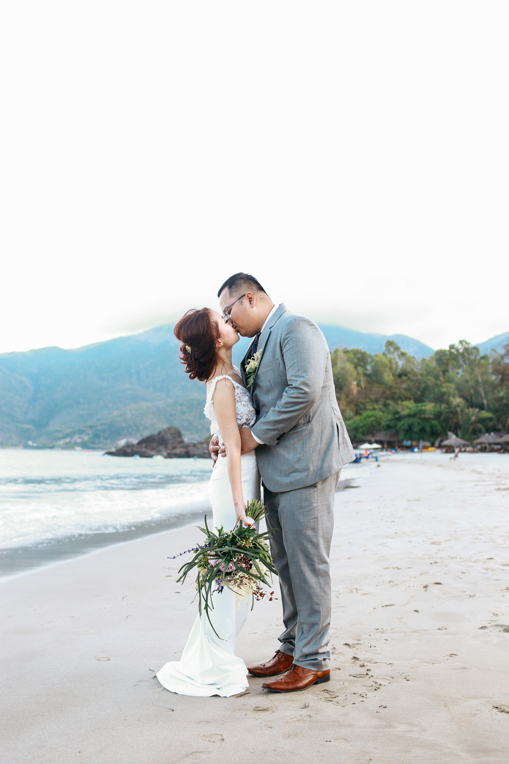 Dung-Minh-Indie-Wedding-78
