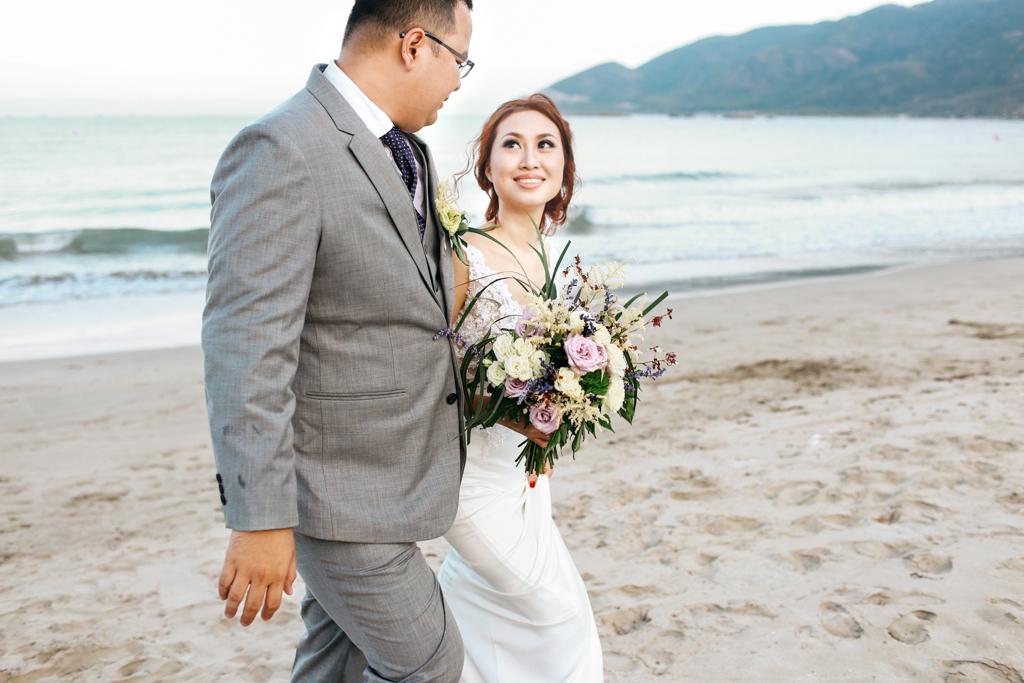 Dung-Minh-Indie-Wedding-79