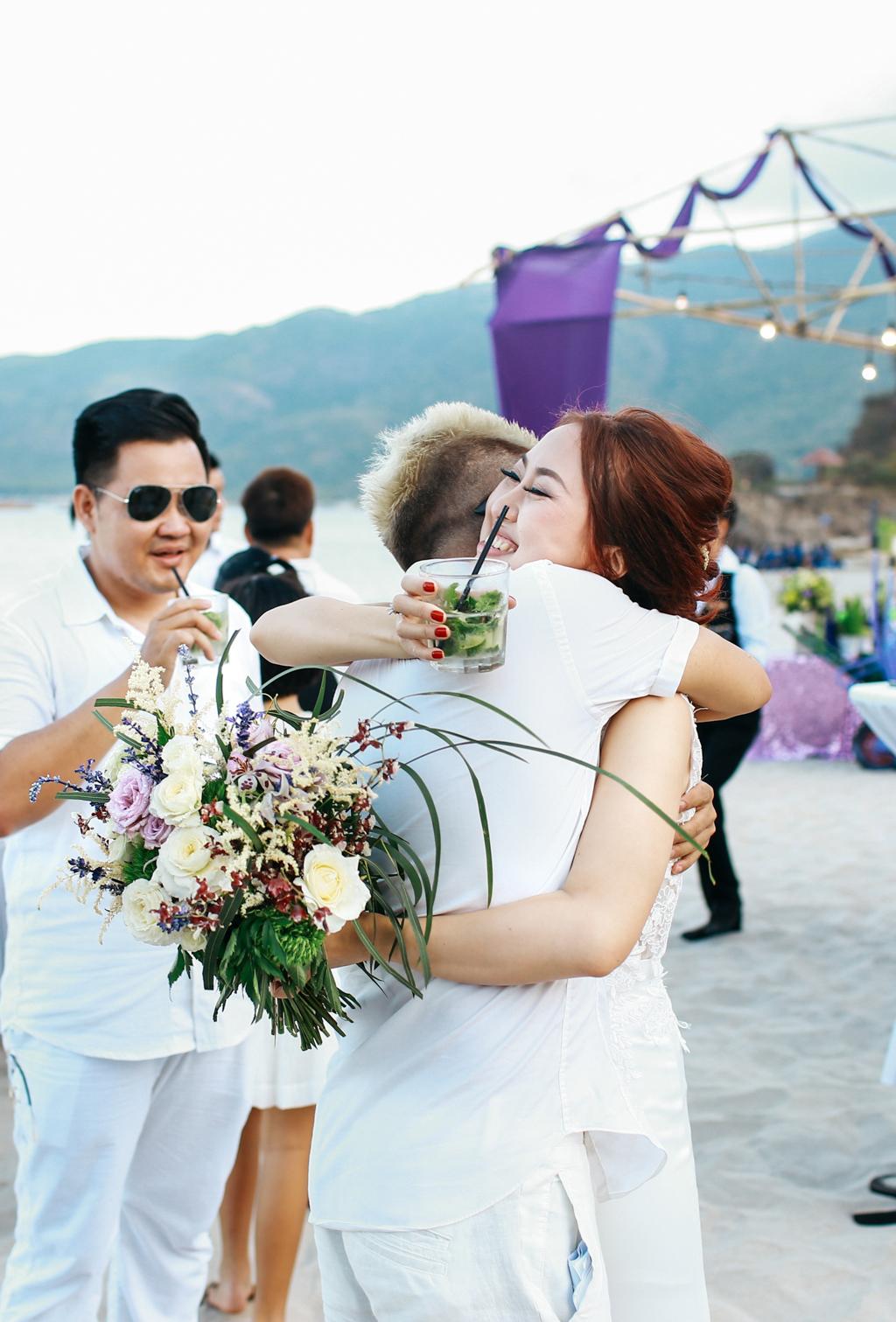 Dung-Minh-Indie-Wedding-81