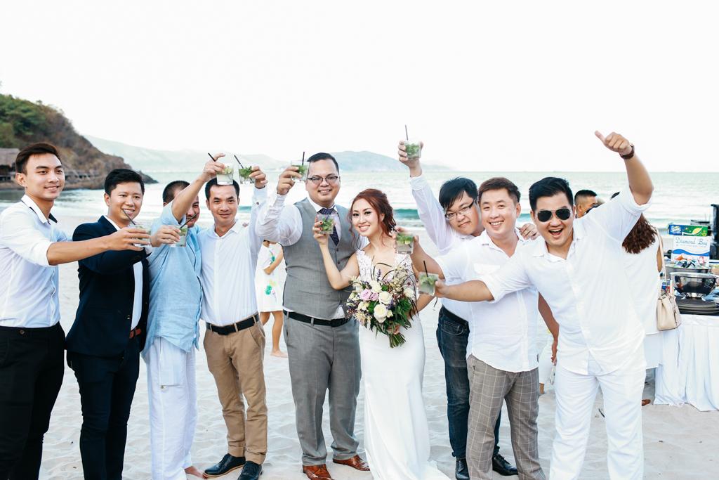 Dung-Minh-Indie-Wedding-82