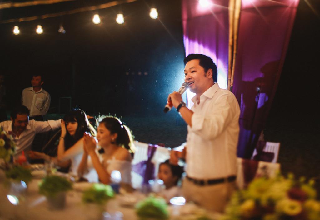 Dung-Minh-Indie-Wedding-93