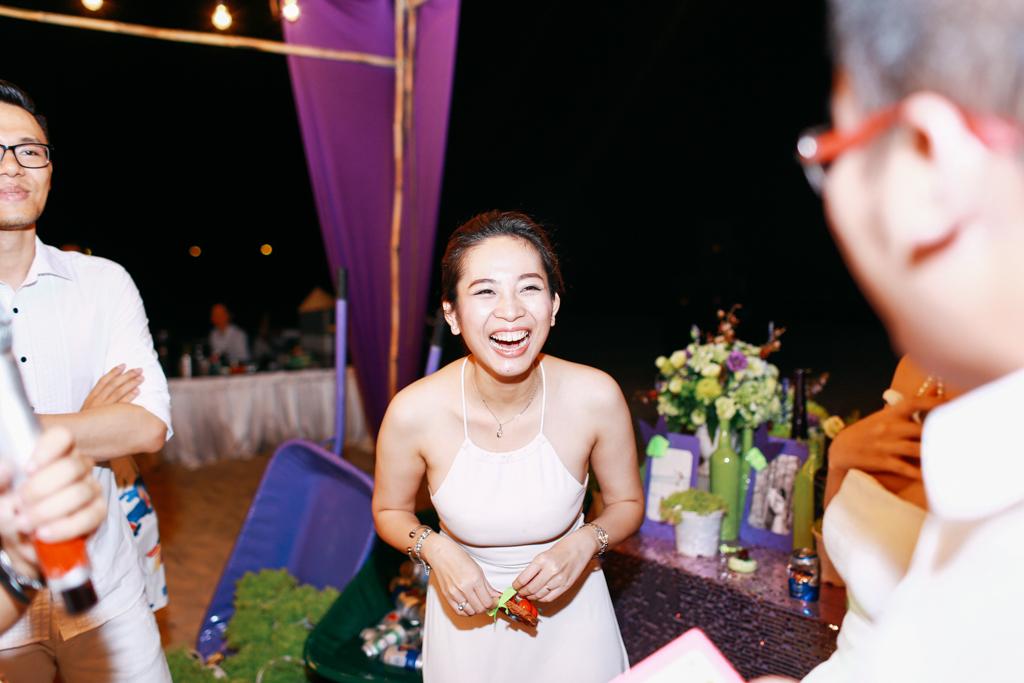 Dung-Minh-Indie-Wedding-98