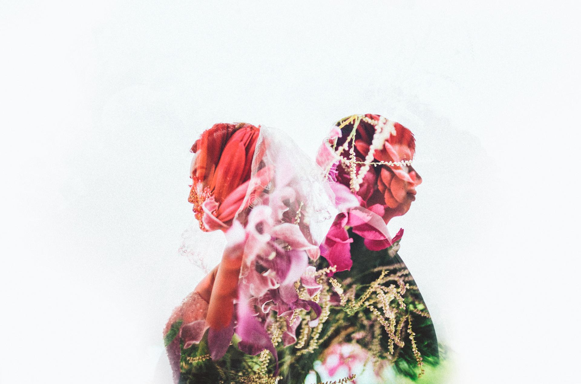 Indie Wedding-6