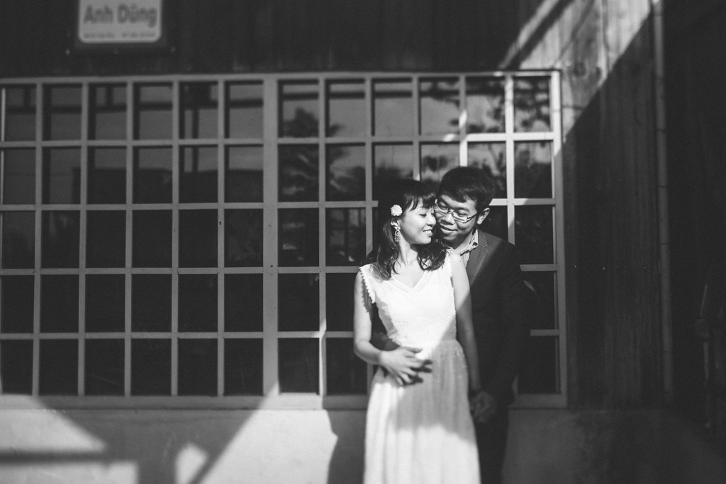 dalat wedding photographer-12