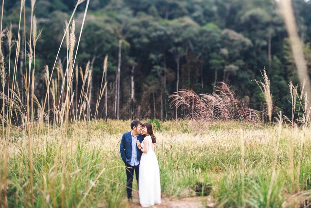 dalat wedding photographer-14