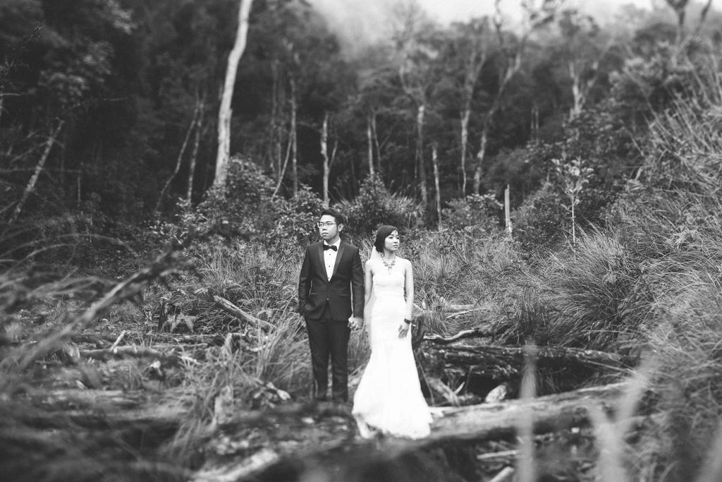 dalat wedding photographer-15