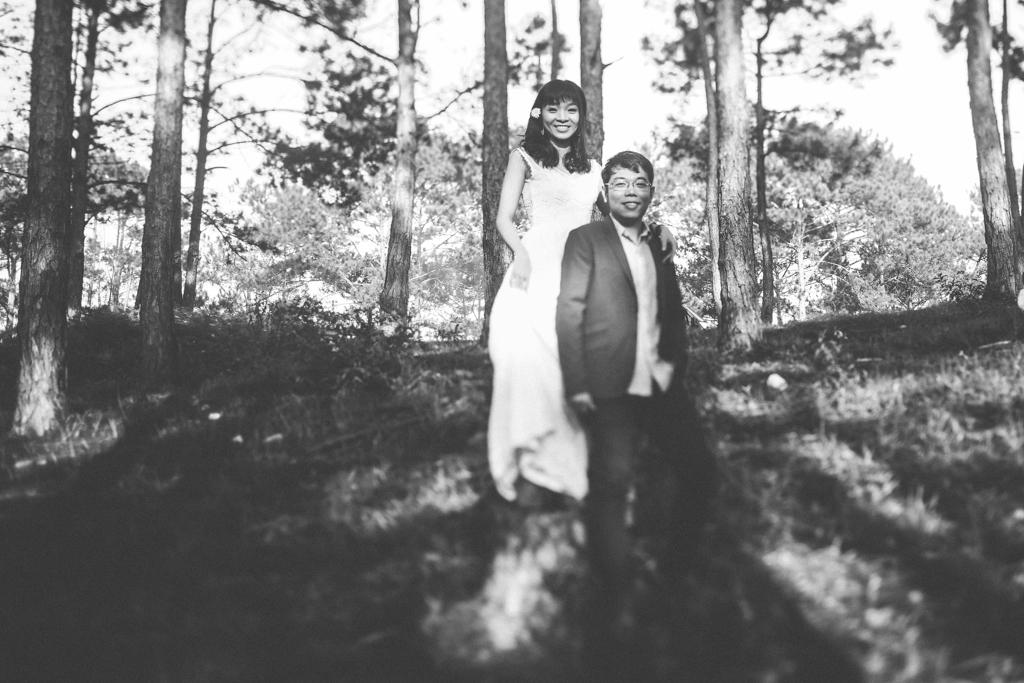 dalat wedding photographer-4