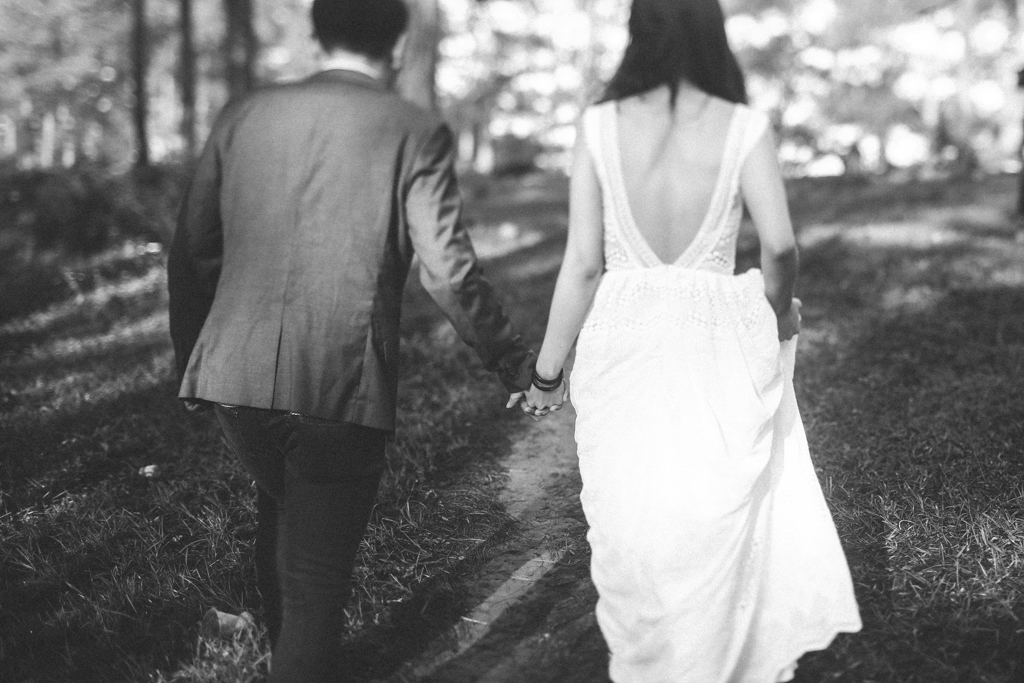 dalat wedding photographer-5