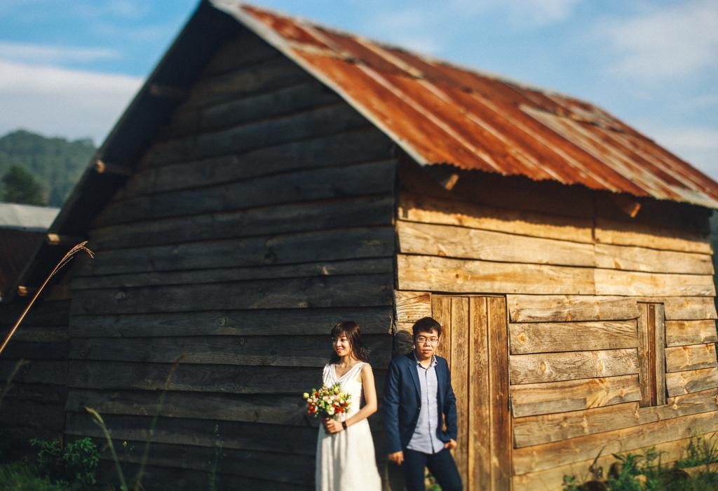 dalat wedding photographer-8