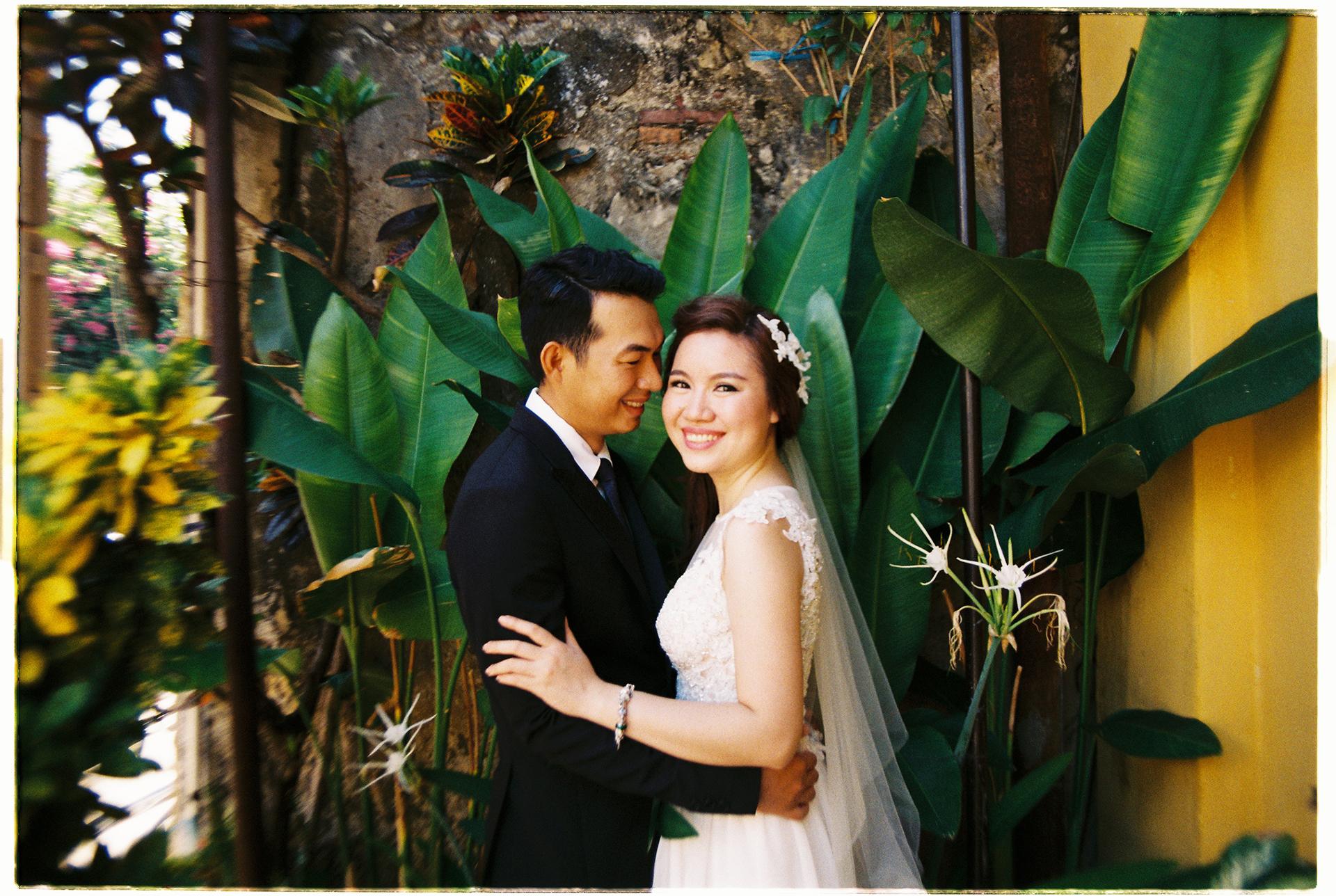 indie-wedding-photography-29