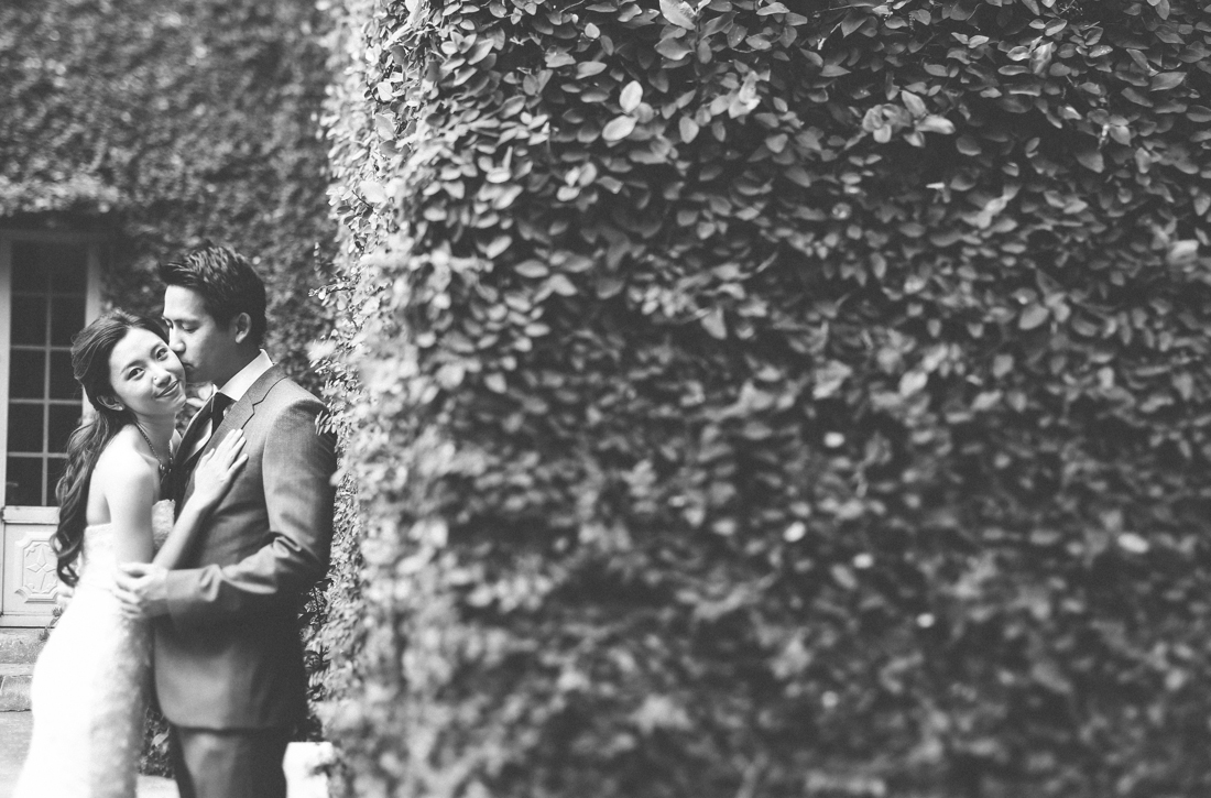 Indie Wedding Photography 7