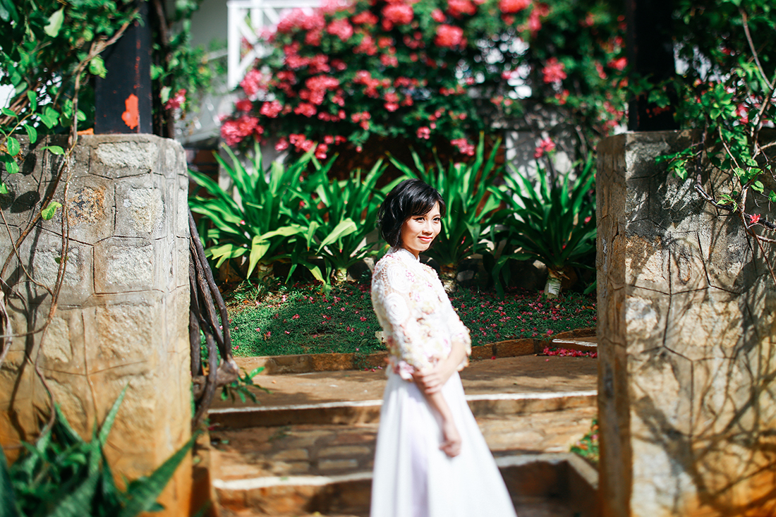 Longhai wedding photographer 17