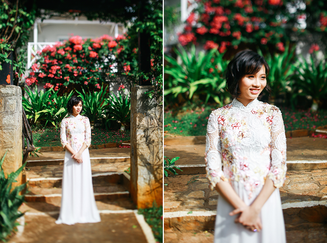 Longhai wedding photographer 19
