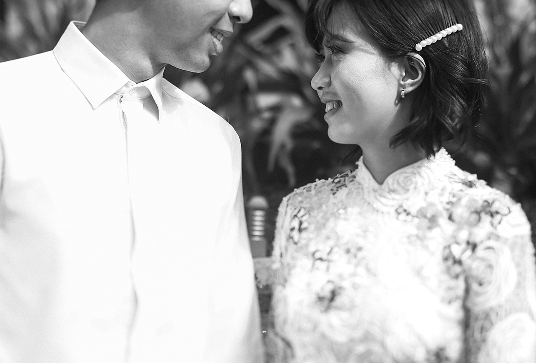Longhai wedding photographer 26