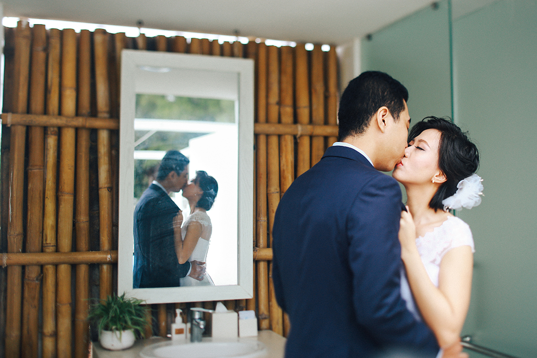 Longhai wedding photographer 29