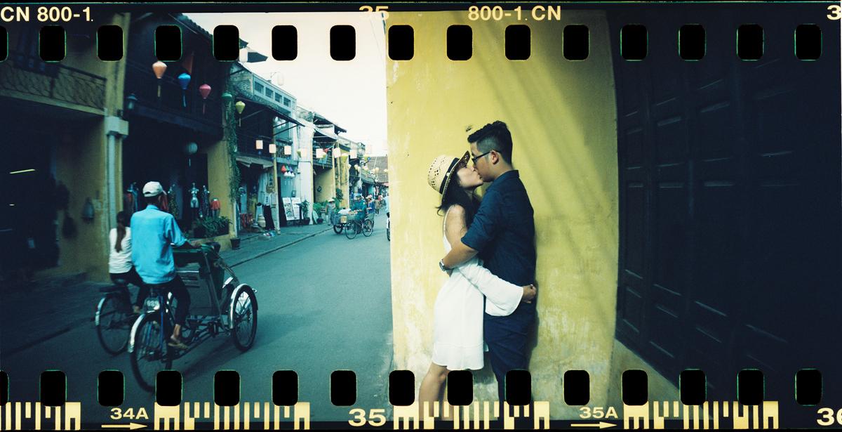 hoi-an-wedding-photographer-12