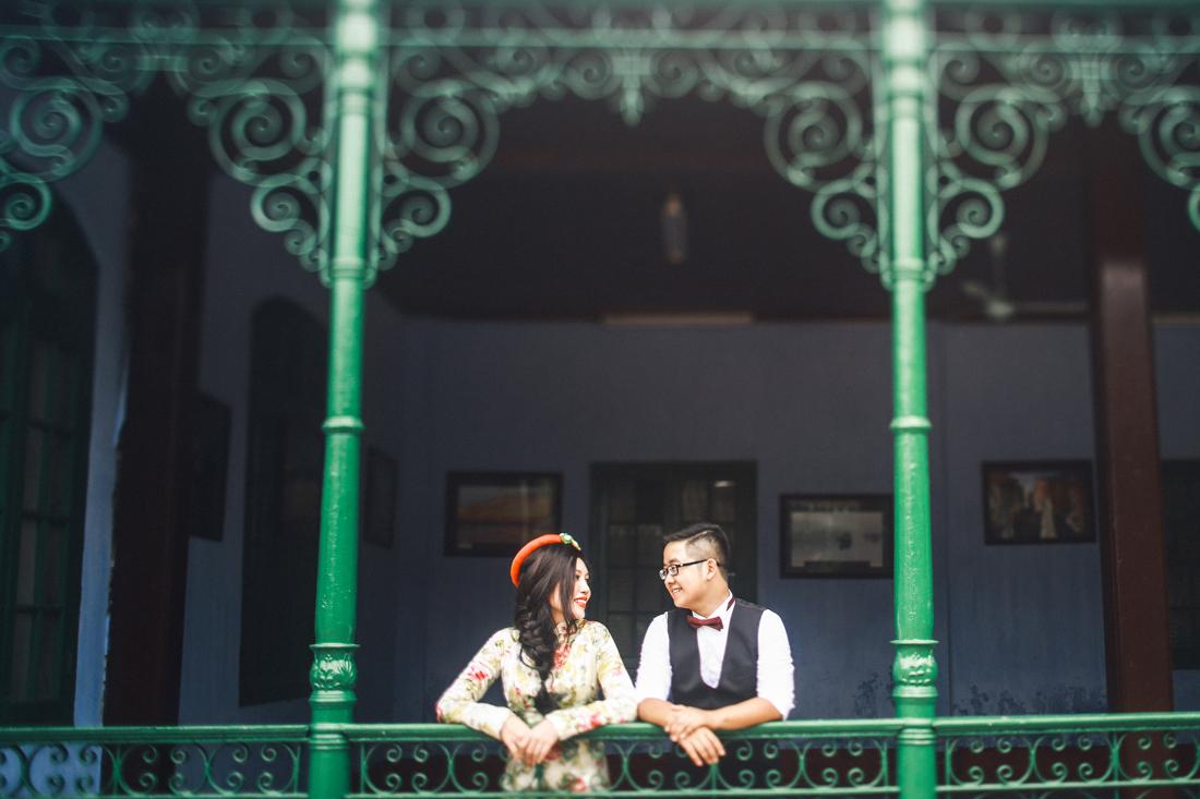 hoian wedding photographer-19
