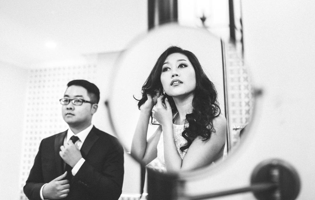 hoian wedding photographer-4