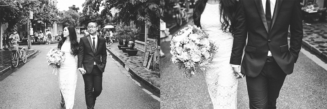 hoian wedding photographer-41