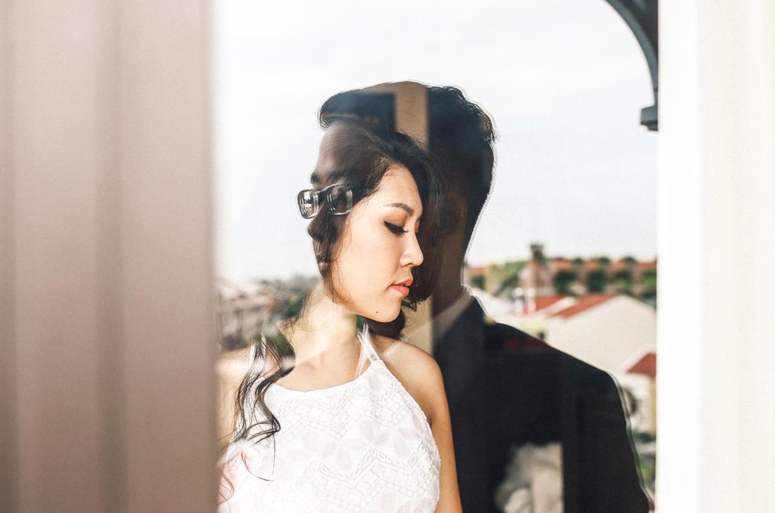 hoian wedding photographer-5