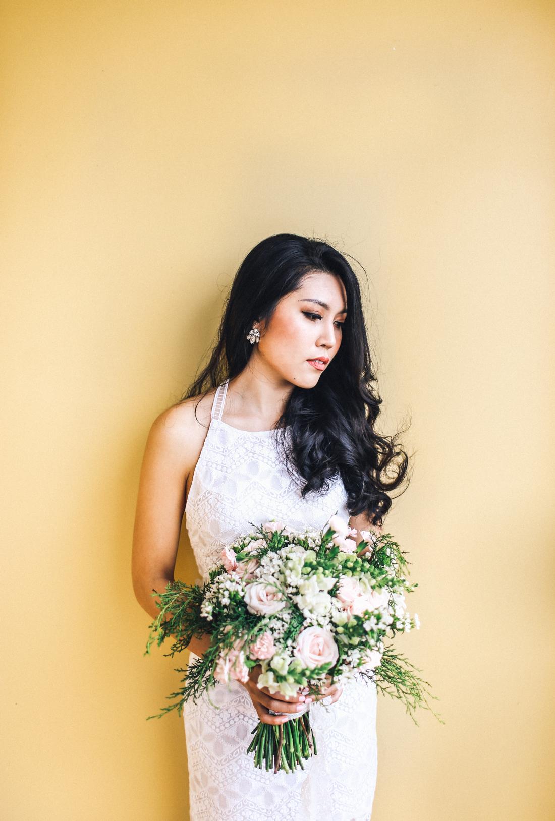hoian wedding photographer-7