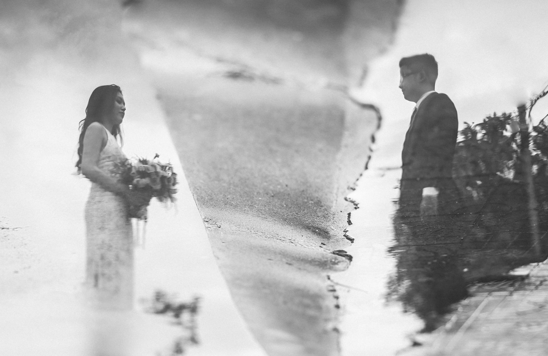 hoian wedding photographer-8