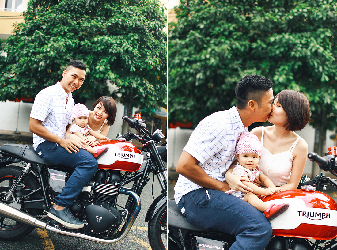 Indie Wedding Photography-11