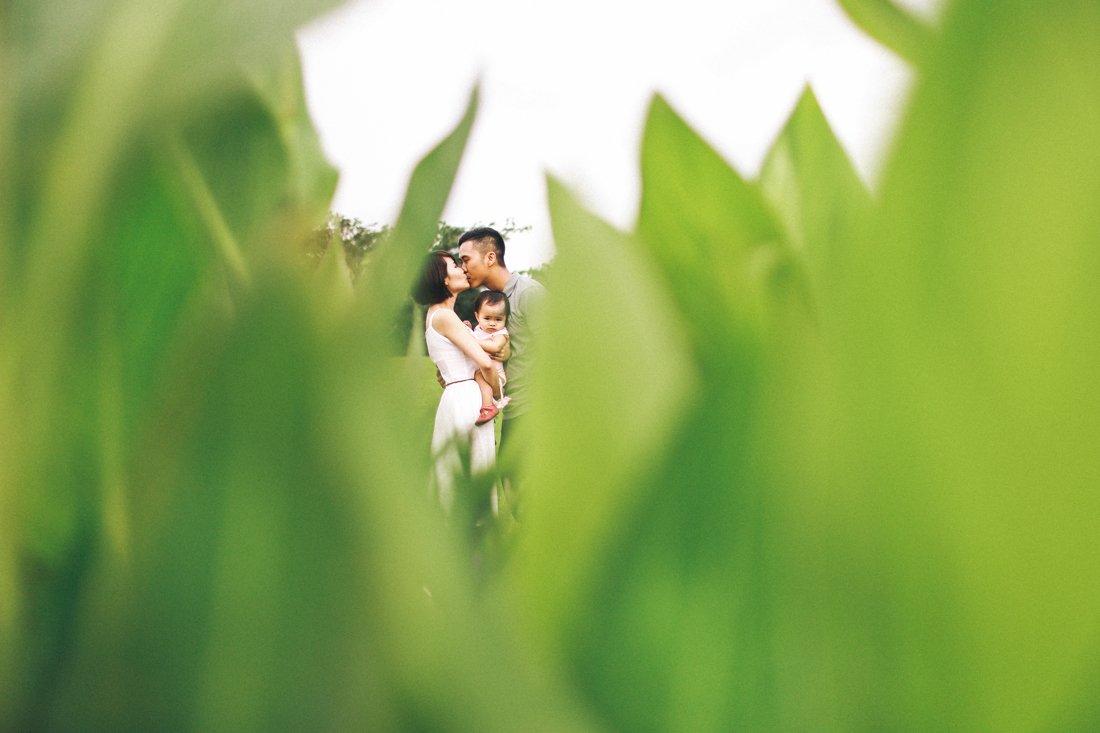 Indie Wedding Photography-21