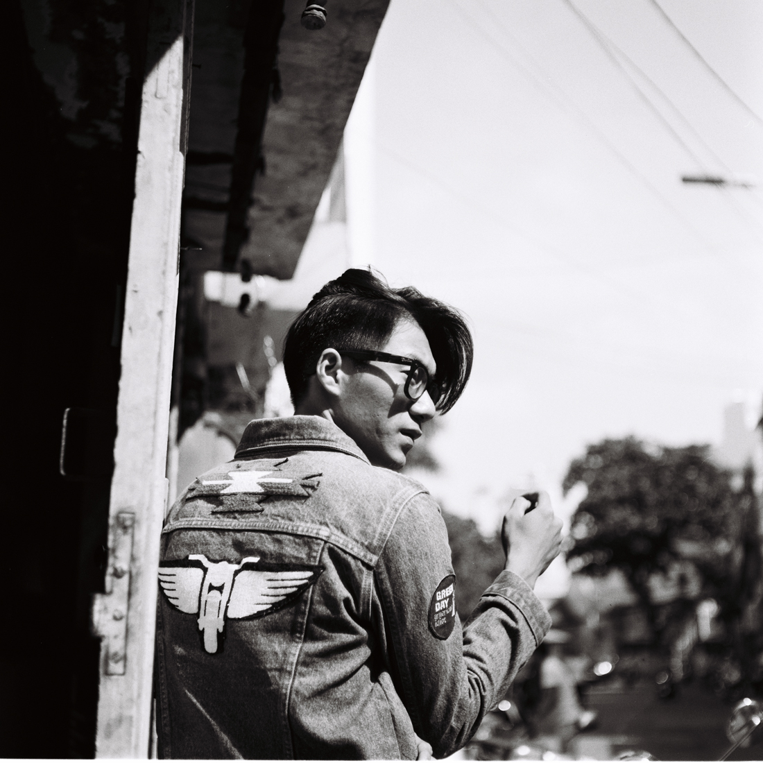 Indie Wedding Photography-7