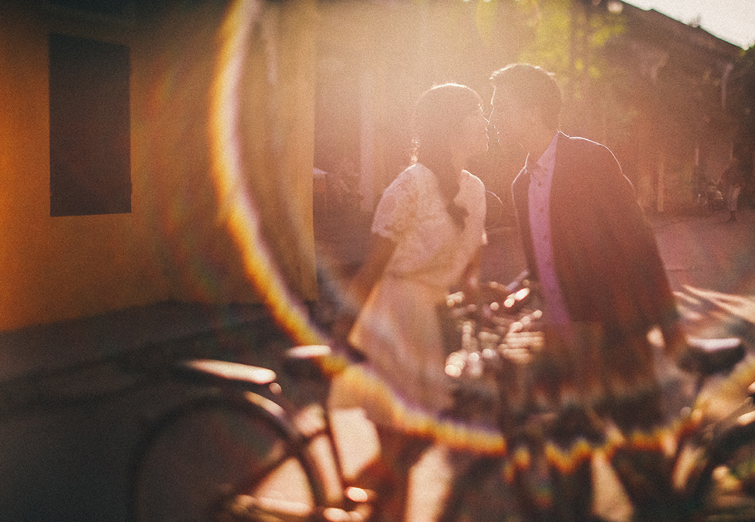 Indie Wedding Photography 1