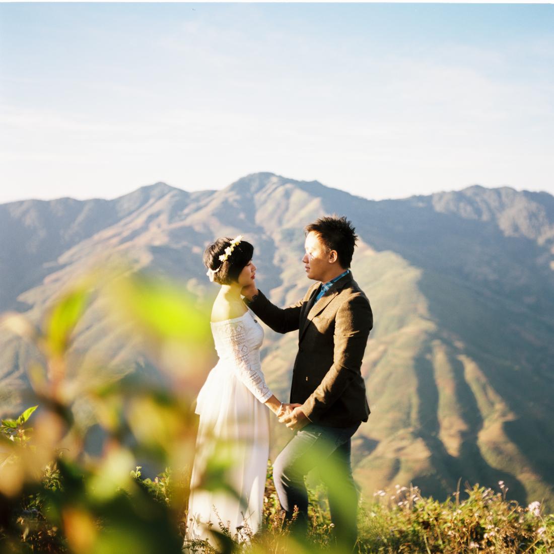 Indie Wedding Photography-13