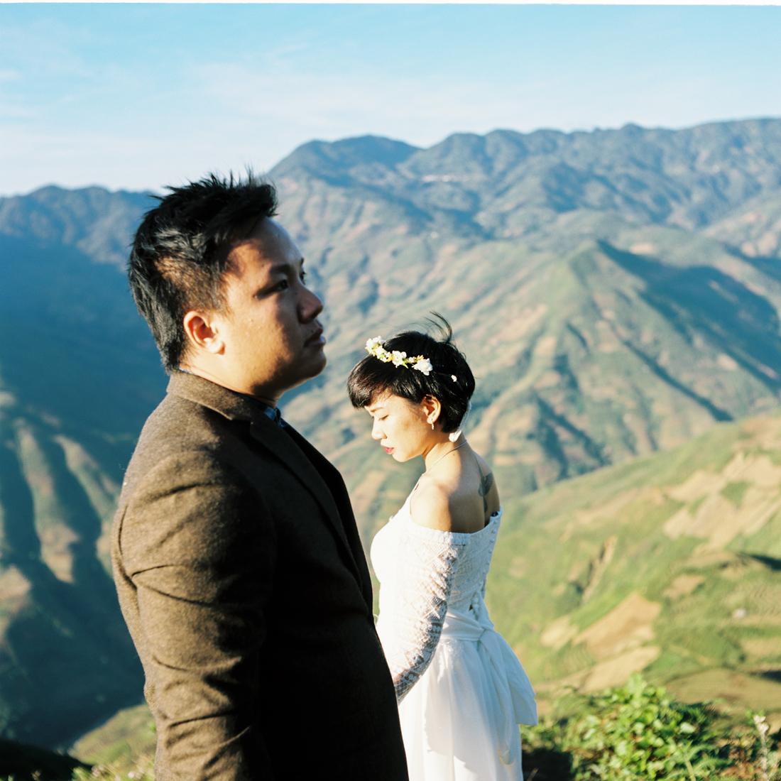 Indie Wedding Photography-15