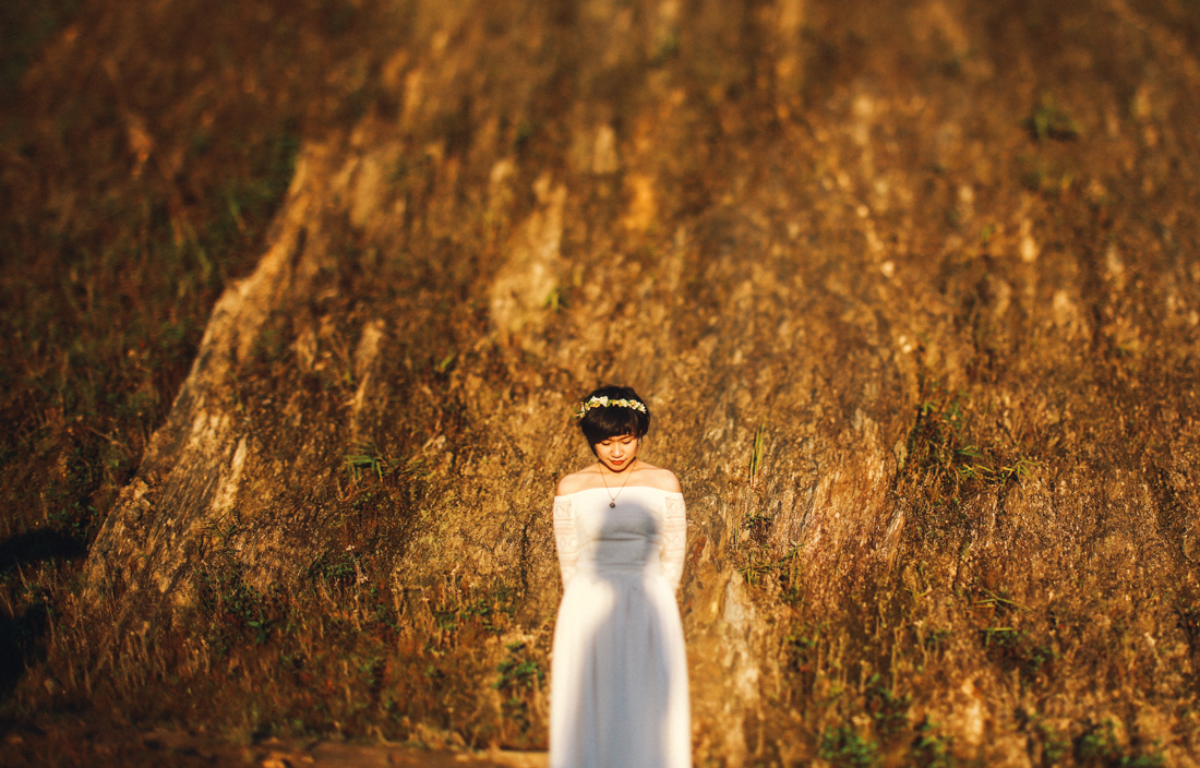 Indie Wedding Photography-6