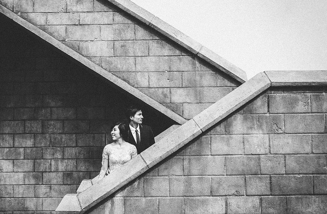 Indie Wedding Photography 6