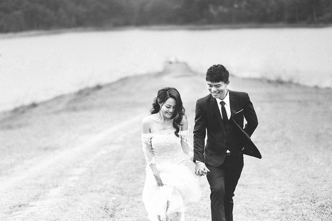 Indie Wedding Photography-28