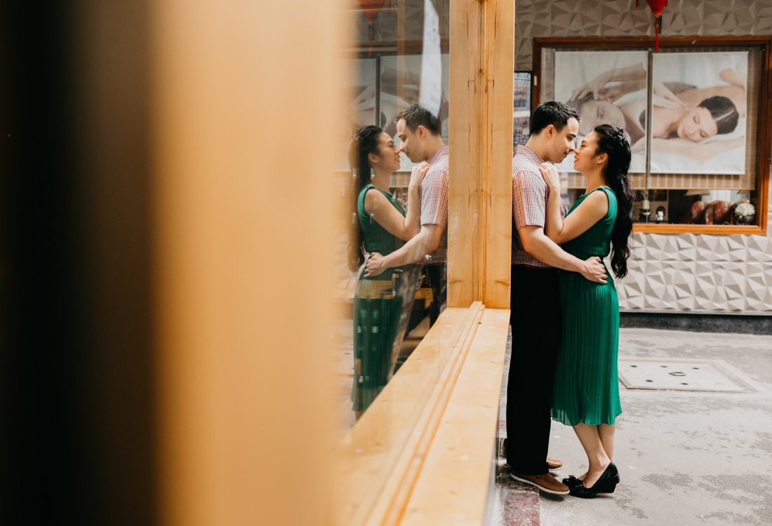 Indie Wedding Photography-15