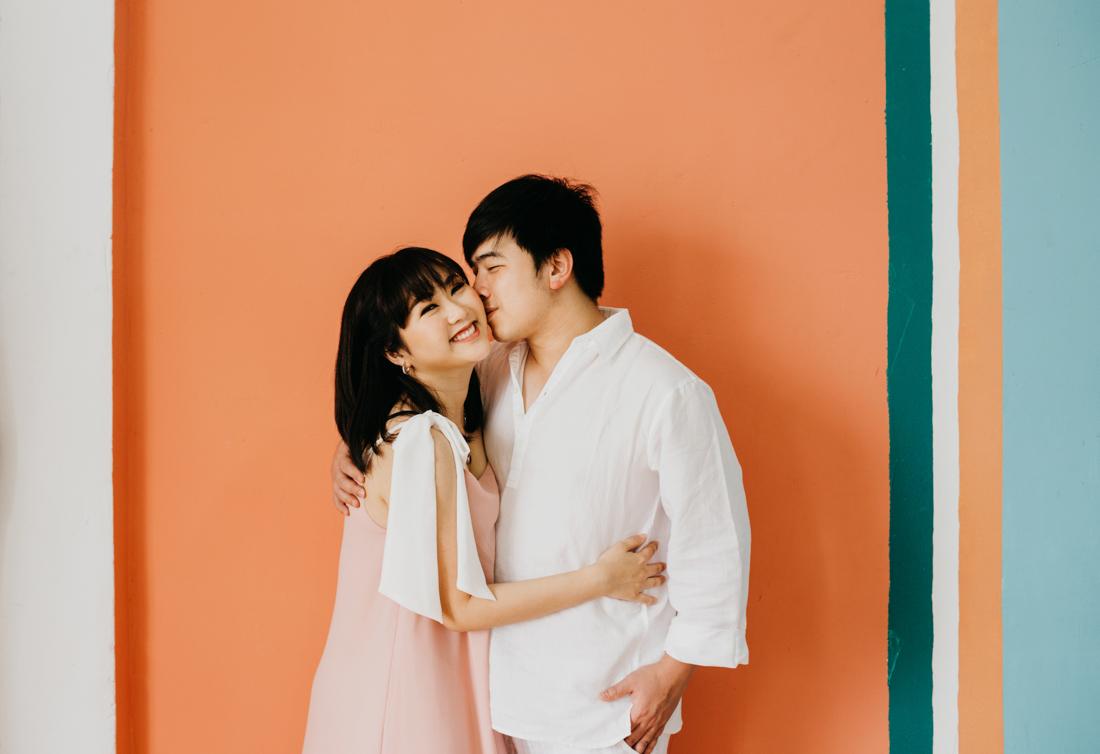 Indie Wedding Photography-18