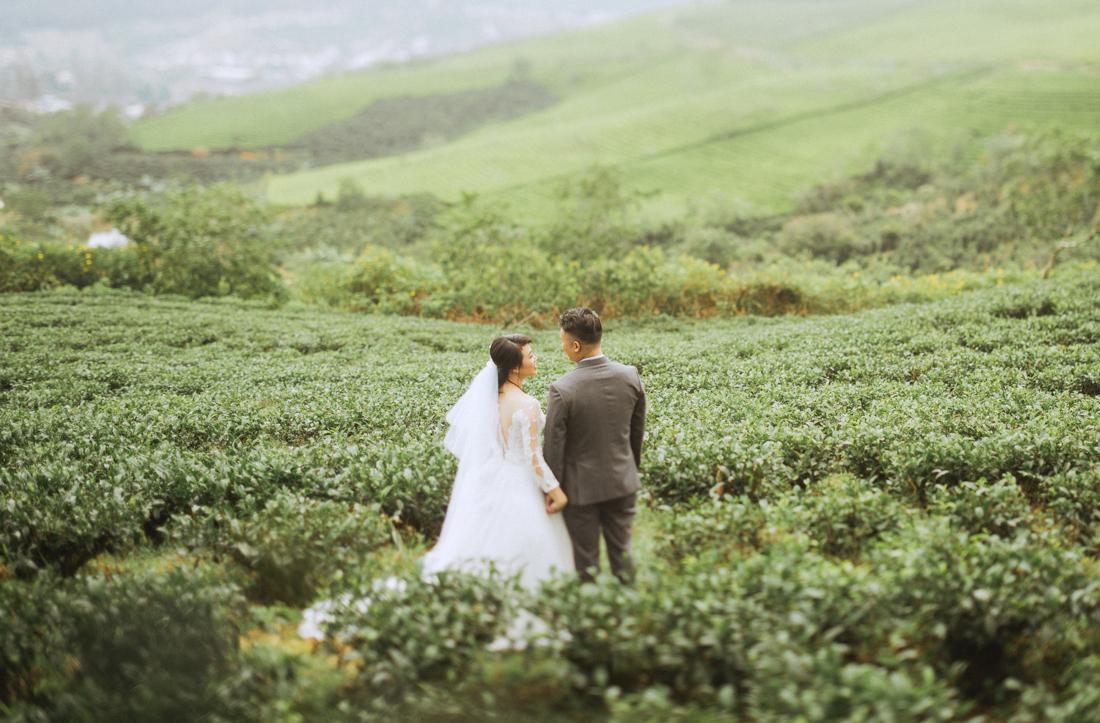 indie wedding photography-12