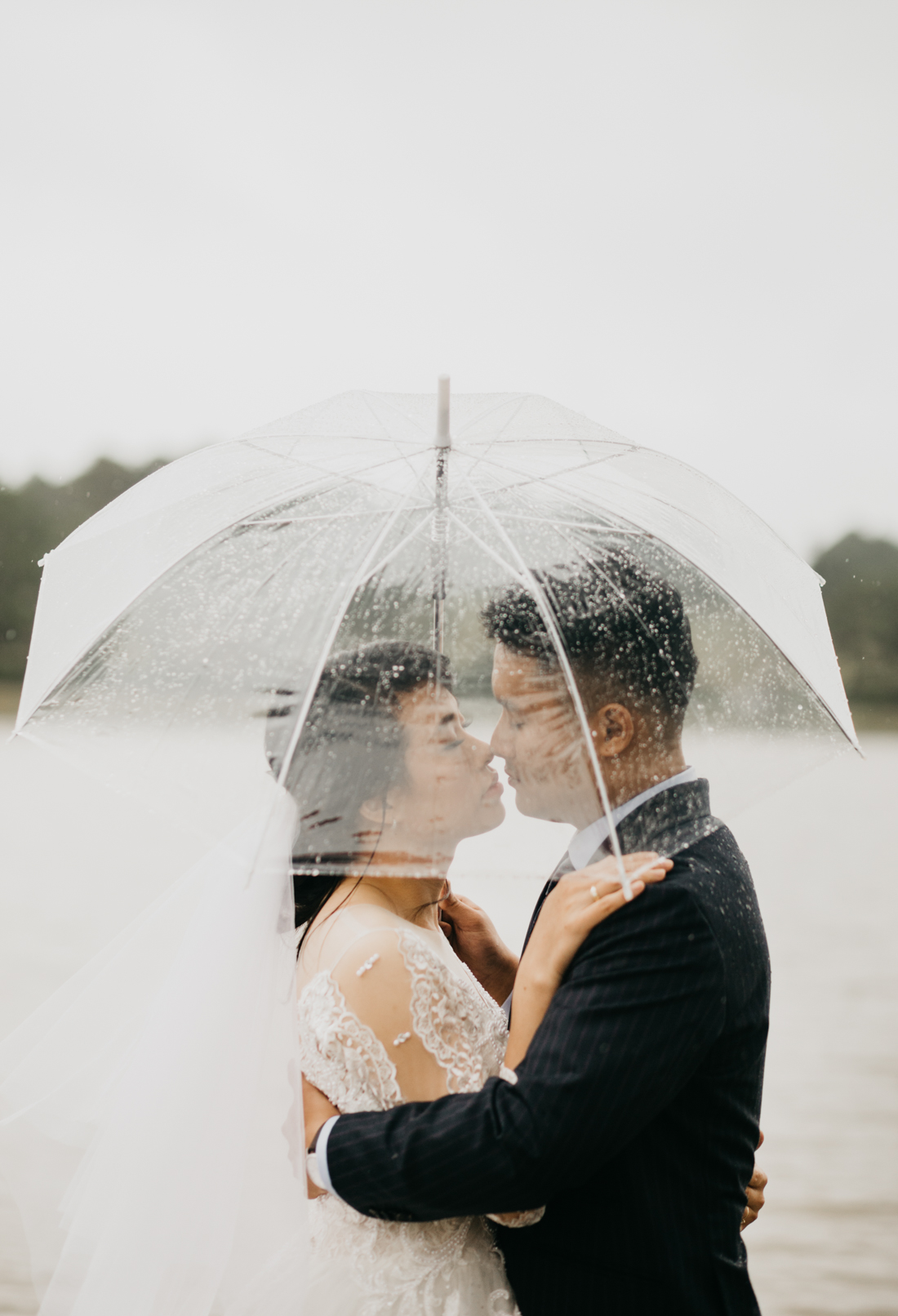 indie wedding photography-4