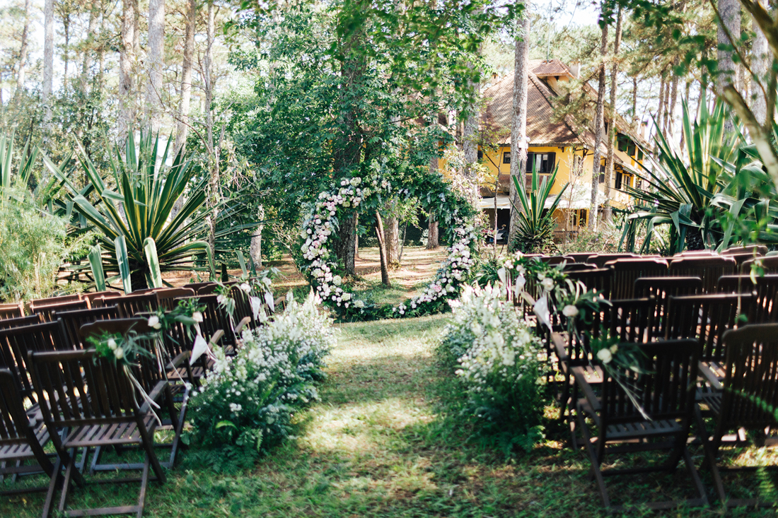 Tam-Patrick-dalat-wedding-destination 2