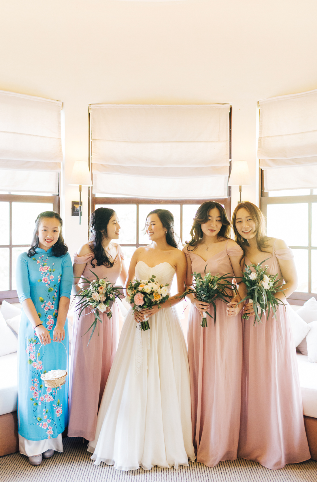 Tam-Patrick-dalat-wedding-destination 29