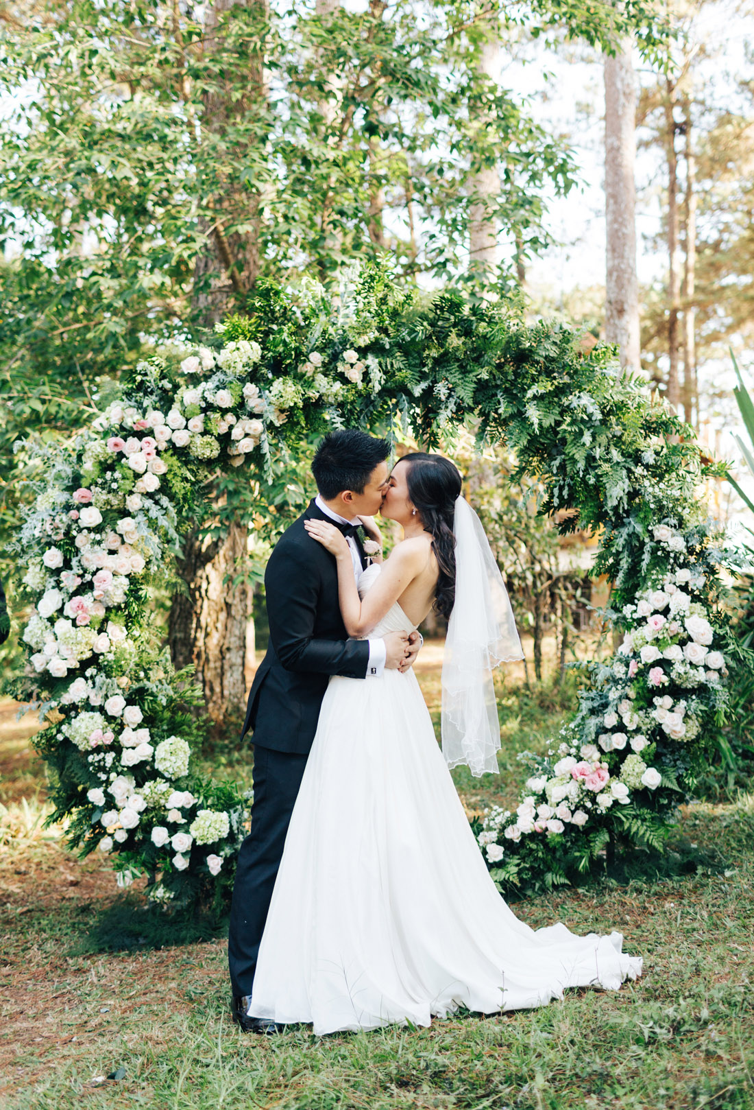 Tam-Patrick-dalat-wedding-destination 41