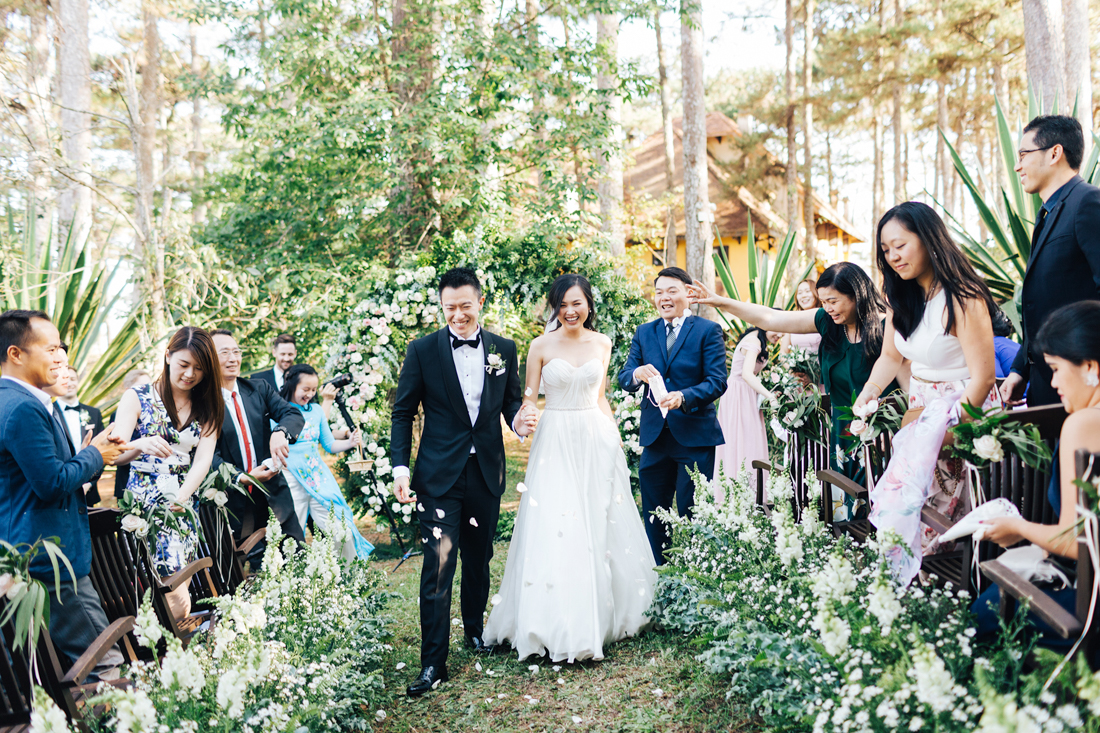 Tam-Patrick-dalat-wedding-destination 42