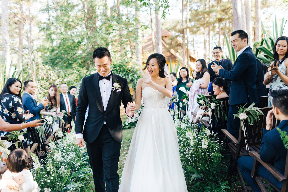 Tam-Patrick-dalat-wedding-destination 43