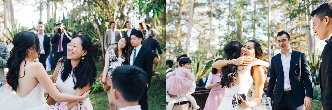 Tam-Patrick-dalat-wedding-destination 45
