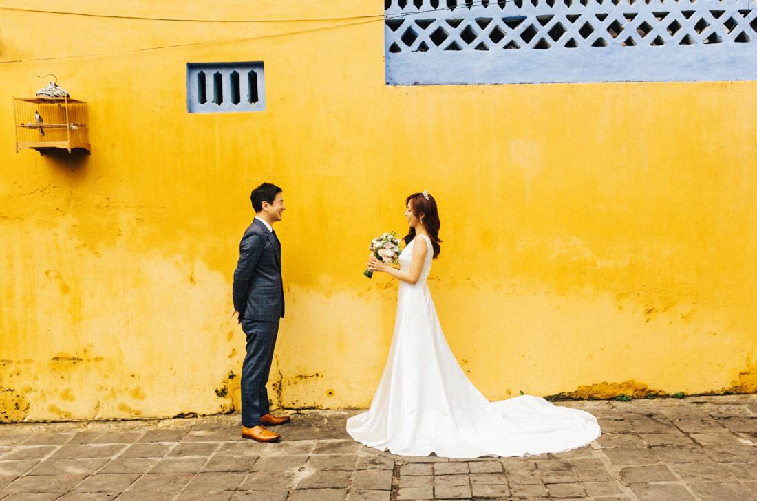 Vietnam wedding photographer_-10