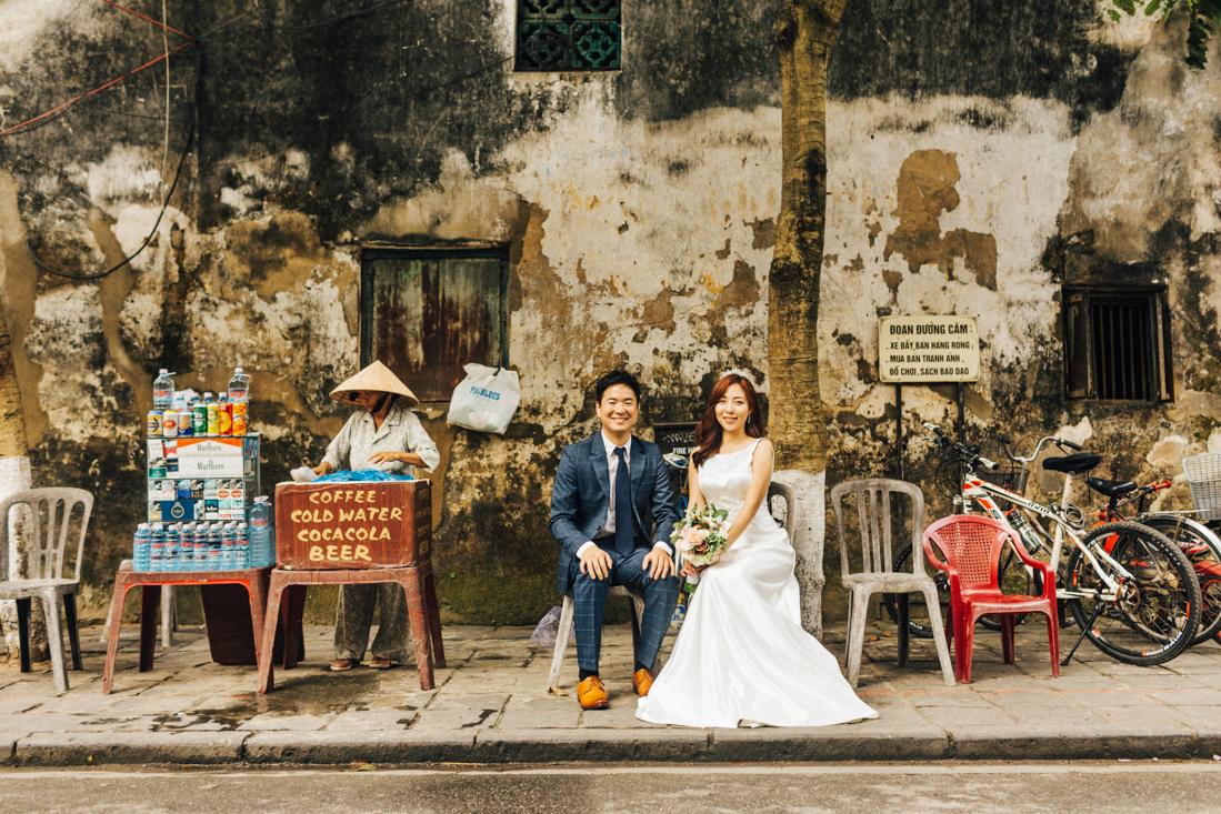 Vietnam wedding photographer_-11