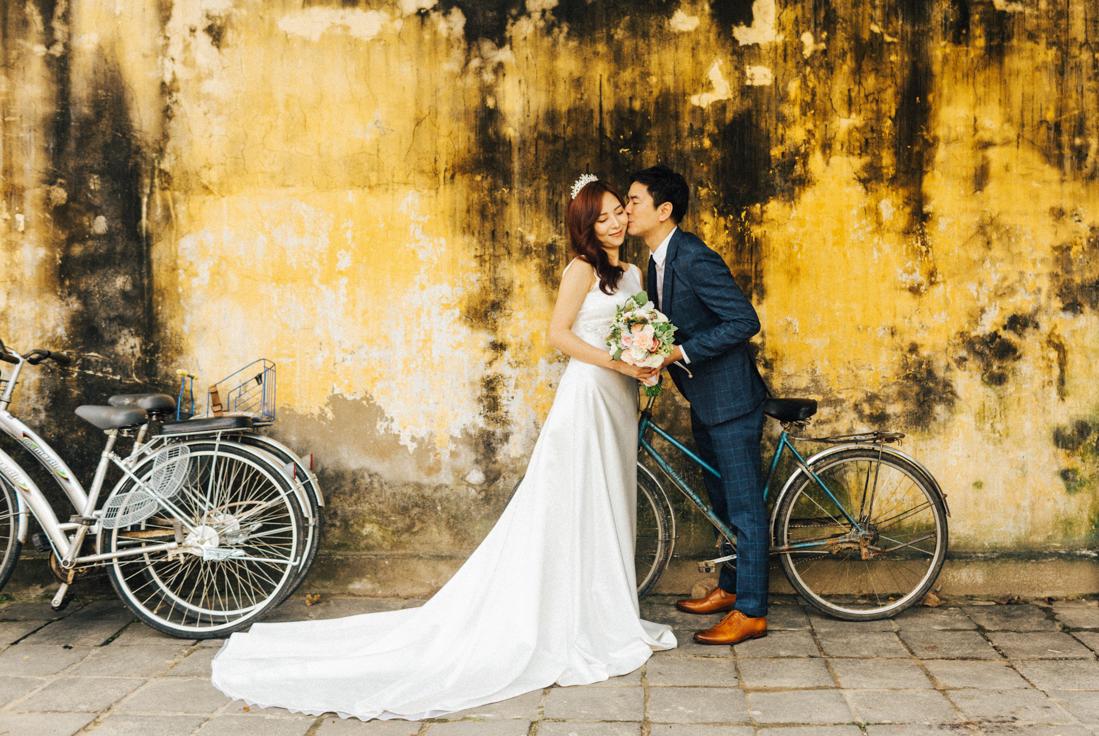 Vietnam wedding photographer_-13